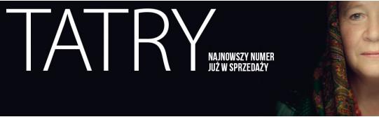 Tatry 74