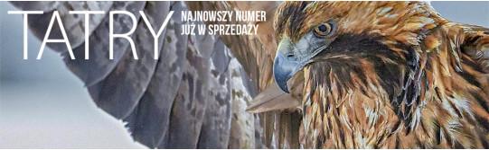 Tatry 72