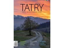 Tatry nr (58) 4/2016 – Drogami skalnej ziemi