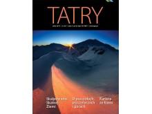Tatry nr (59) 1/2017 – Skalpowanie Skalnej Ziemi