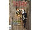 Tatry nr (56) 2/2016 – Dzięcioły