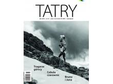 Tatry nr (57) 3/2016 – Tragarze górscy