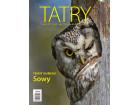 Tatry nr (60) 2/2017 – Sowy