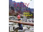 Tatry nr (61) 3/2017 – Dzieci w górach