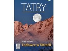 Tatry nr (62–63) 1/2018 – Lodowce w Tatrach