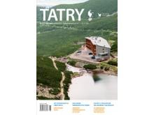 Tatry Wydanie specjalne nr 9/2014