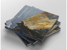 Album - Tatry. Z pasją