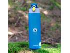 Butelka z logo TPN - BPA free tritan 750 ml