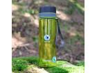 Butelka z logo TPN - BPA free tritan 800 ml