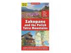 Przewodnik Zakopane and the Polish Tatra Mountains