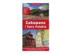 Przewodnik Zakopane i Tatry Polskie