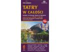 Mapa Tatry w całości - Sygnatura