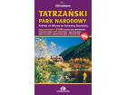 Mapa Tatrzański Park Narodowy laminowana - Sygnatura