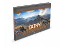 Tatry w panoramach. Album