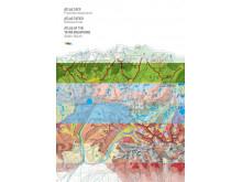 Atlas Tatr. Przyroda nieożywiona