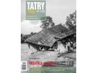 Tatry nr (49) 3/2014 – Wielka woda