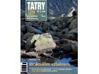 Tatry nr (45) 3/2013 – Wołoskim szlakiem