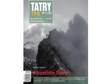 Tatry nr (50) 4/2014 – Strzeliste Tatry