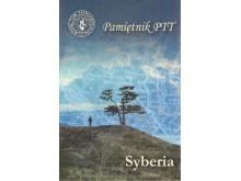 Pamiętnik Polskiego Towarzystwa Tatrzańskiego Tom 22 – Syberia