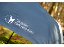 Super lekki parasol Only95 z logo TPN