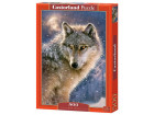 Puzzle Lone Wolf 500