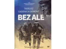 """""""Tadeusz Gąsienica Giewont. Bez ale"""" – film DVD"""