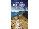 Przewodnik - Tatry Polskie Nyka