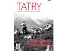 Tatry nr (66) 4/2018 – Góry, wolność i niepodległość