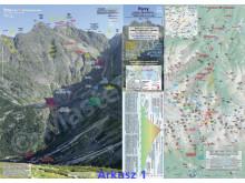 TOPO. RYSY – zestaw topograficzny
