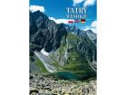 Tatry Wysokie - album