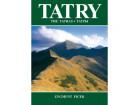 Tatry - album