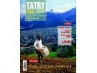 Tatry nr (20) 2/2007 – Tatr fotografowanie