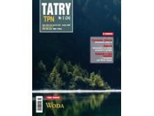 Tatry nr (24) 2/2008 – Woda