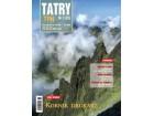 Tatry nr (25) 3/2008 – Kornik Drukarz