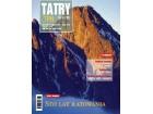 Tatry nr (30) 4/2009 – Sto lat ratowania