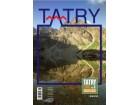 Tatry Wydanie specjalne nr 3/2008