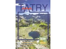 Tatry Wydanie specjalne nr 4/2009