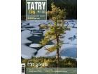Tatry nr (32) 2/2010 – Mit górala