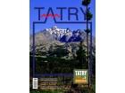 Tatry Wydanie specjalne nr 5/2010