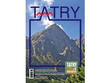 Tatry Wydanie specjalne nr 6/2011