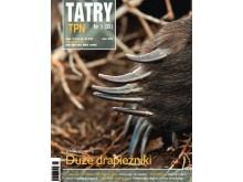 Tatry nr (39) 1/2012 – Duże drapieżniki