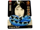 Chusta Original Buff® Junior - Kozice