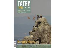 Tatry nr (41) 3/2012 – Bergitka Roma