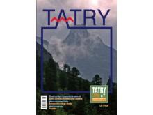 Tatry Wydanie specjalne nr 7/2012