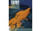 Tatry nr (42) 4/2012 – Suche smreczyny