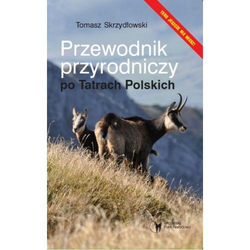 http://sklep.tpn.pl/image/cache/data/tpn/ksi/Przewodnik_przyrodniczy_okladka-500x500.jpg