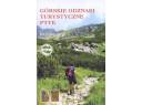 Górskie Odznaki Turystyczne PTTK - Regulaminy