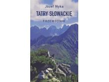 Przewodnik - Tatry Słowackie Nyka