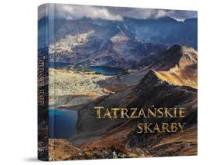Tatrzańskie skarby