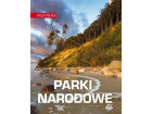 Nasza Polska. Parki narodowe